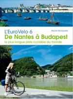 De Nantes à Budapest en Vélo, la Plus Longue Piste Cyclable