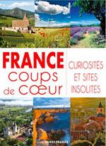 France Coups de Cœur