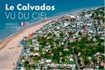 Calvados Vu du Ciel