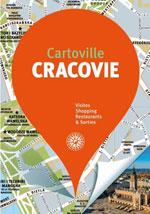 Cartoville Cracovie