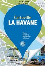 Cartoville la Havane