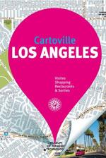 Cartoville Los Angeles