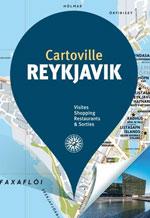 Cartoville Reykjavik