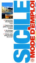Gallimard Mode d'Emploi: Sicile
