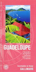 Gallimard Guadeloupe