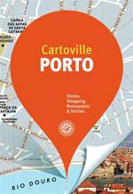 Cartoville Porto