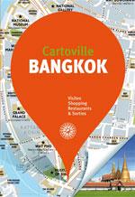Cartoville Bangkok