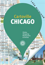Cartoville Chicago