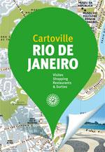 Cartoville Rio de Janeiro