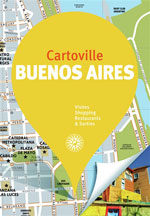 Cartoville Buenos Aires