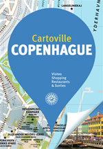 Cartoville Copenhague