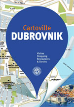 Cartoville Dubrovnik