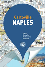 Cartoville Naples