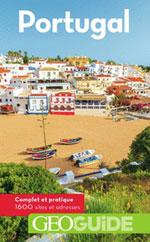 Géoguide Portugal