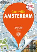 Cartoville Amsterdam