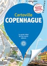 Cartoville Copenhague