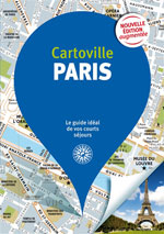 Cartoville Paris