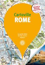 Cartoville Rome