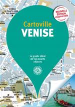 Cartoville Venise