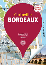 Cartoville Bordeaux