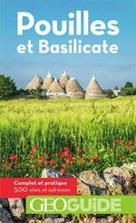 Géoguide Pouilles et Basilicate