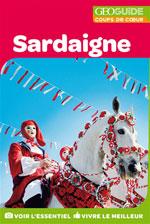Géoguide Coups de Cœur Sardaigne