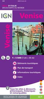 Ign #86303 Venise - Venice