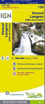 Ign Top 100 #130 Vesoul, Langres