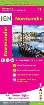 Ign Normandie R02