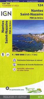 Ign Top 100 Nantes, Saint-Nazaire