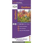 Ign #85203 le Québec