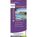 Ign #86206 Sardaigne - Sardinia