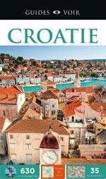 Voir Croatie