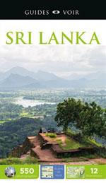 Voir Sri Lanka