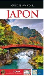 Voir Japon