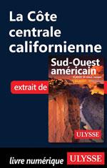 La Côte centrale californienne