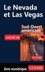 Le Nevada et Las Vegas