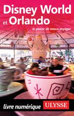 Disney World et Orlando