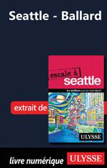 Seattle - Ballard