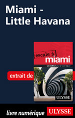 Miami - Little Havana