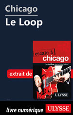 Chicago - Le Loop