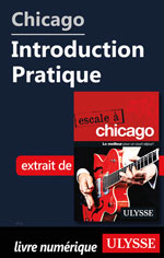 Chicago - Introduction Pratique