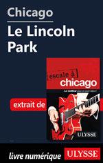 Chicago - Le Lincoln Park