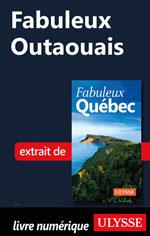Fabuleux Outaouais