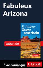 Fabuleux Arizona