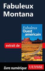 Fabuleux Montana