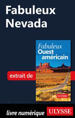 Fabuleux Nevada