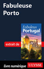 Fabuleuse Porto