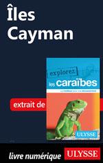 Îles Cayman