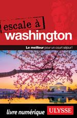 Escale à Washington, D.C.